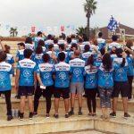 Yeditepe Umut Koşucuları