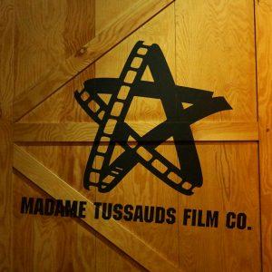 Madame Tussauds İstanbul - 250 Yıllık Muhteşem Tarih